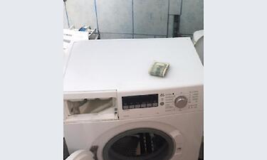 У Харкові поліцейських зловили на хабарі: вимагали $10 000 від підозрюваного у махінаціях