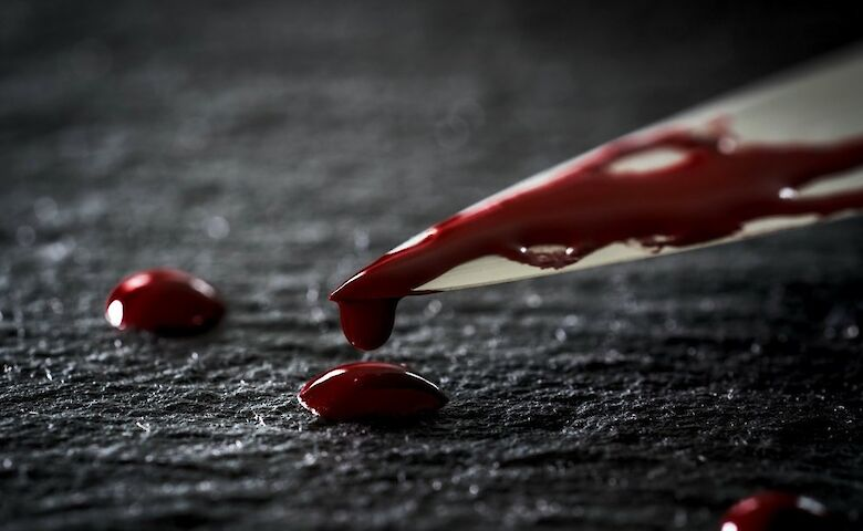 В США банка ванильной Coca-Cola помогла раскрыть убийство 40-летней давности