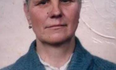 У Рівненській області четверту добу шукають бабусю, яка не повернулася з церкви у Великдень