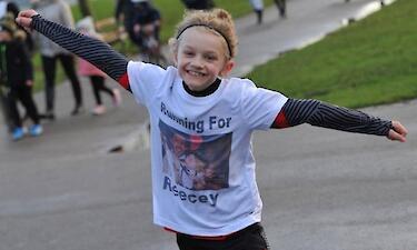 У Британії під час футбольної тренування блискавка вбила дев'ятирічного школяра
